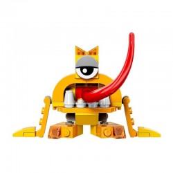 Lego Mixels 41543 Seria 5 - Trug NOWOŚĆ 2015