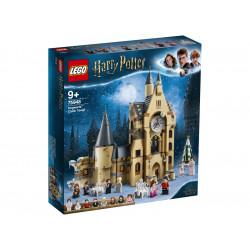 LEGO HARRY POTTER 75948 Wieża Zegarowa Na Hogwarcie