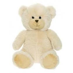 Teddykompaniet Pluszowa Maskotka MIŚ SAMUEL 18 cm 2379