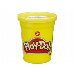 Play-Doh CIASTOLINA Pojedyncza Tuba ŻÓŁTA B6756