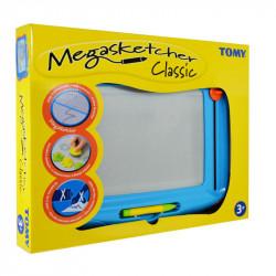 TOMY ZNIKOPIS Megasketcher Classique E6555