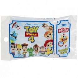 Toy Story 4 NIESPODZIANKA Minifigurka Minis GCY17