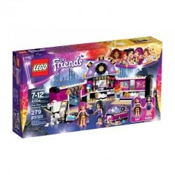 LEGO FRIENDS 41104 Garderoba Gwiazdy Pop NOWOŚĆ 2015