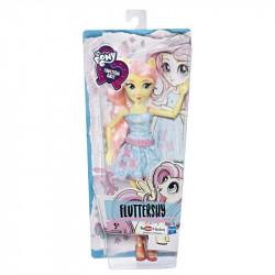 Hasbro My Little Pony Lalka FLUTTERSHY E0666