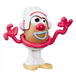 Toy Story 4 Figurka Pana Bulwy - Forky E3093