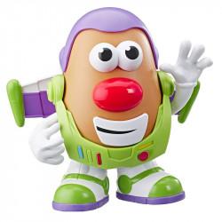 Toy Story 4 Figurka Pana Bulwy - Buzz Astral E3728