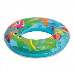 BESTWAY Zabawka Nadmuchiwana do Wody KOŁO Ryby 36013