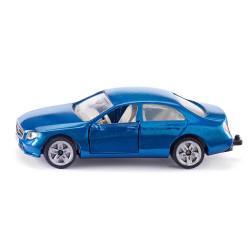 SIKU Auto MERCEDES-BENZ E350 1501