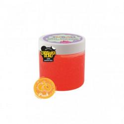TUBAN Slime Glutek O Zapachu BRZOSKWINIOWYM 0407