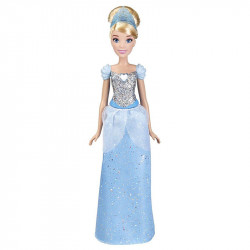 Hasbro Lalka Disney Princess KOPCIUSZEK E4158