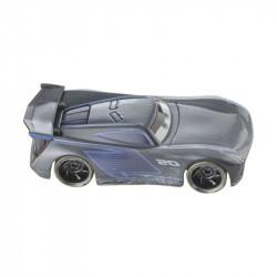 Mattel CARS Fireball Beach Samochodzik JACKSON STORM FWG34
