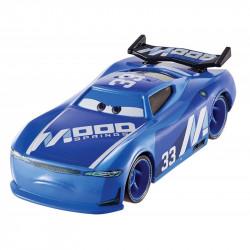 Mattel CARS Samochodzik ED TRUNCAN FGD68