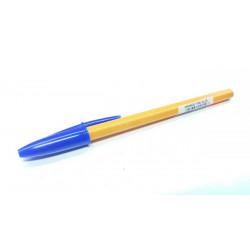 BIC Orange Fine Blue Długopis Niebieski 01593