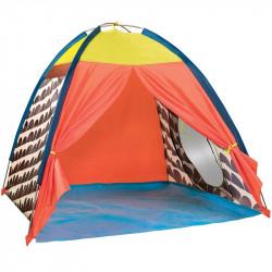 B.TOYS Namiot do Zabawy BX1602