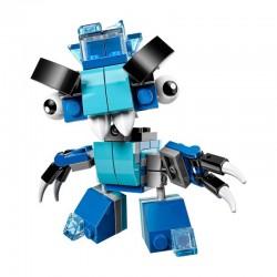 Lego Mixels - 41540 - Seria 5 - Chilbo NOWOŚĆ 2015