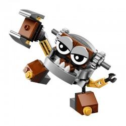 Lego Mixels - 41538 - Seria 5 - Kamzo NOWOŚĆ 2015