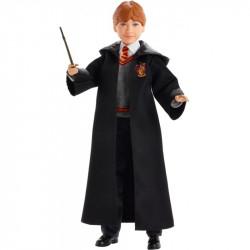 Mattel HARRY POTTER Lalka Ron Weasley FYM52