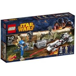 LEGO STAR WARS 75037 Bitwa na Saleucami