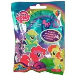 Hasbro - A8330 - My Little Pony - Torebka Niespodzianka