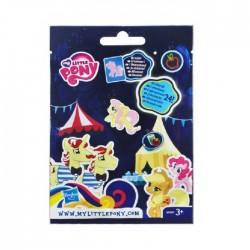 Hasbro - 35581 - My Little Pony - Torebka Niespodzianka