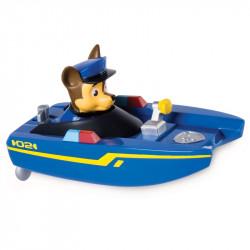 SPIN MASTER Psi Patrol Pływające Figurki CHASE 3038