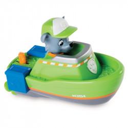 SPIN MASTER Psi Patrol Pływające Figurki ROCKY 3039