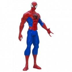 Hasbro - A1517 - Marvel - Figurka - Spider-Man - 30 cm