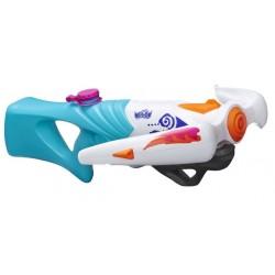 Hasbro - B0476 - NERF Rebelle - Super Soaker - Wyrzutnia - Kusza na Wodę - Triple Threat