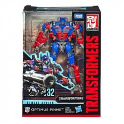 HASBRO Transformers Generations OPTIMUS PRIME E3747