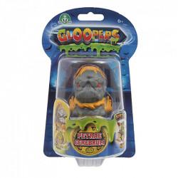 Gloopers Slime Stworek z glutkiem PETRAE GEREBRUM 69713