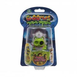 Gloopers Slime Stworek z glutkiem TROLLI RUCTUS 69713