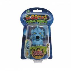 Gloopers Slime Stworek z glutkiem HYDRAE FOETOR 69713