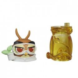 Hasbro - B0269 - A8880 - Figurka z Telepodem - Angry Birds - Stella - Dhalia