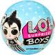 L.O.L SUPRISE Laleczka Lol w Kuli i Akcesoria CHŁOPIEC BOYS MGA Entertainment Seria 1 561699
