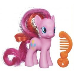 Hasbro - A5621 - A2360 - My Little Pony - Figurka Podstawowa - Pinkie Pie