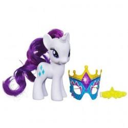 Hasbro - A0478 - A2360 - My Little Pony - Figurka Podstawowa - Rarity