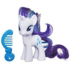 Hasbro - A5624 - A2360 - My Little Pony - Figurka Podstawowa - Rarity