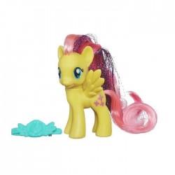 Hasbro - A5623 - A2360 - My Little Pony - Figurka Podstawowa - Fluttershy