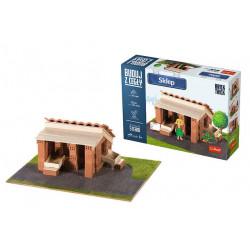 TREFL Brick Trick Buduj z Cegieł Sklep 60873