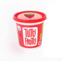TREFL Tutti Frutti Ciastolina Czerwona o Zapachu Truskawki 10185