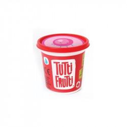 TREFL Tutti Frutti Ciastolina Różowa o Zapachu Gumy Balonowej 10208