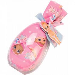 ZAPF CREATION Baby Born Surprise Doll Lalka Niespodzianka 116719