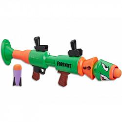 Hasbro NERF FORTNITE RL Wyrzutnia Rakiet E7511