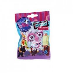 Hasbro - A6245 - Littlest Pet Shop - Torebka Niespodzianka