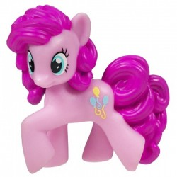 Hasbro - 24984 - 26171 - My Little Pony - Mini Kucyk - Pinkie Pie