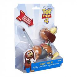 Toy Story 4 SLINKY DOG Cienki Pies Ze Sprężynką LNT03000