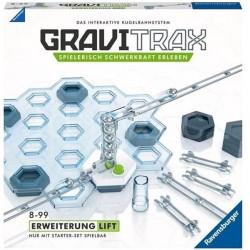 Ravensburger GRAVITRAX Zestaw Uzupełniający Winda 260751