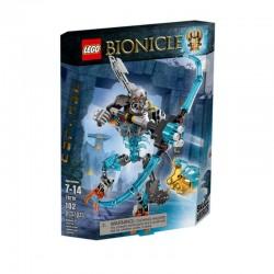 LEGO BIONICLE 70791 Wojownik Czaszek NOWOŚĆ 2015