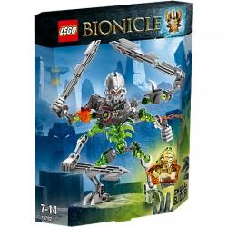 LEGO BIONICLE 70792 Rozcinacz NOWOŚĆ 2015