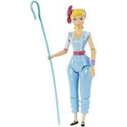 Mattel Toy Story 4 Figurka BO PEEP GDP66